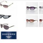 c3a058e129e Hot Deal Alert  6 pairs Dockers sunglasses for men or women only  19.99!