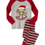 Gymboree:  Gymmies for as low as $10.39 + Gymbucks!