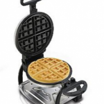 Hamilton Beach Belgian Wafflemaker for $18.69!