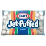 Jet-Puffed Marshmallows as low as $.09 at Safeway!