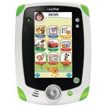 Leap Frog Explorer Learning Tablet Bundle IN STOCK for $143.97