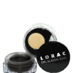 HOT DEAL ALERT:  Lorac make-up as low as $2 on Hautelook!