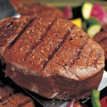 HOT DEAL ALERT:  $132 Omaha Steaks package for as low as $40 shipped!
