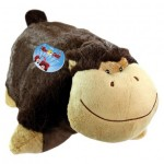 Pillow Pets BOGO free:  get 2 for $19.99!