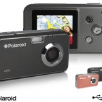 Polaroid Digital Camera with Webcam and Video only $14.99 shipped!