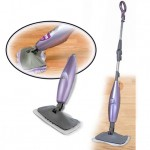HOT FLASH SALE:  Save up to 82% on Shark Steam Mops and Vacuums!