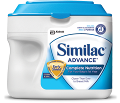 similac-advance-large