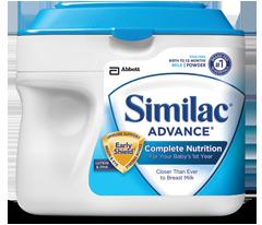 similac-advance-large
