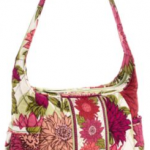 HOT DEAL ALERT:  Vera Bradley extra 20% off all sale items + cash back!