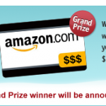 Swagbucks Pays for Your Holidays! (win $2500!)
