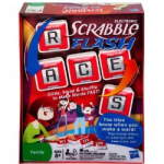 Scrabble Flash only $9.98 at Target (50% off!)