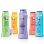 Tone Body Wash as low as $1.49/each after coupon!