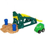 Get 2 Tonka Chuck & Friends Mini Stunt Sets for $7.19 shipped ($3.59 each)