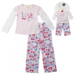 Sweet Heart Rose Dollie and Me outfits for as low as $16.75 + 10% off!