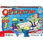 HOT DEAL ALERT:  Toy Story Operation only $1 shipped + cash back!