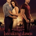 Twilight Fans Prize Pack:  DVD/Blu Ray, 2 Fandango tickets + Restaurant.com gift card!