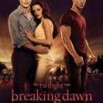 Twilight Fans Prize Pack:  DVD/Blu Ray, 2 Fandango tickets + Restaurant.com gift card!
