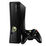 Target:  XBox 360 4 GB only $139.99!