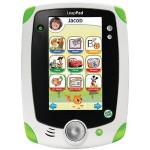 GIVEAWAY:  LeapFrog LeapPad Explorer Learning Tablet!!
