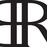 Banana Republic:  Get an additional 30% off sale items + 10% cash back!