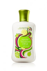 bath-body-works-lotion