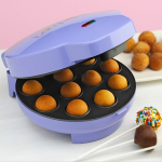 Babycakes Cake Pops Maker only $2 after discount and rebate!