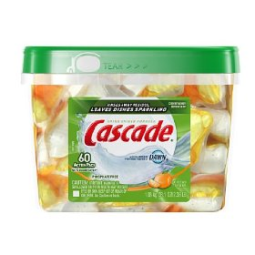 cascade dishwasher coupons printable