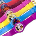 Stocking Stuffer Idea:  Disney Digital Kids watch only $5 shipped!