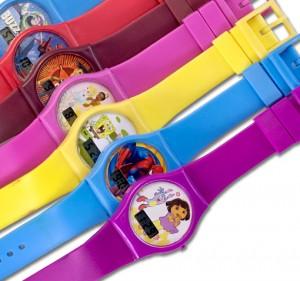 disney-digital-watches-300x281.jpg