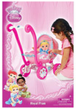 Disney Princess Talking Kitchen Uk