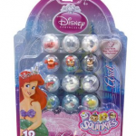 Hot Deal Alert:  Disney Princess Squinkies only $4.50 each!