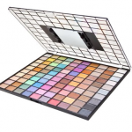 ELF Eye Shadow Palette (100 piece) – $6 shipped!