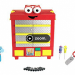 HOT Target Toy Deals:  Squinkies, Fisher Price, Vtech, and more!!