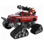 Mattel Night Sale:  20% off your entire purchase + free shipping! (ends at 6 am)
