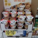 FREEBIE ALERT:  Kashi Go Lean cereal FREE after coupons at Target and Kroger!