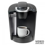 HOT DEAL ALERT:  Get a Keurig Coffee Brewer for as low as $79.99 shipped!