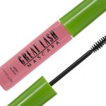 Printable Coupon Alert:  $1/1 Maybelline Mascara + scenarios!