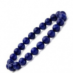 Genuine 99.5 Carat Sapphire bracelet as low as $5!
