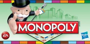 monopoly-app