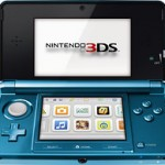 Nintendo 3DS $169.99 shipped + $50 gift card!!