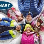 HOT DEAL ALERT:  Get a $20 Old Navy Credit for $10!