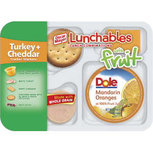 Healthy Fun Kids Sandwiches in addition Oscar Mayer P3 At Walmart together with Print Coupons Land O Lakes Oscar Mayer Deli Fresh moreover 12 Oscar Mayer Deli Fresh Lunchmeat Coupon 2 Each At Walgreens also Meat Coupons 2. on oscar mayer lunch meat coupons 2014