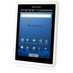 Pandigital Google Android Tablet & E-Reader With 7″ Color Touch-Screen, 1GB Memory, Expansion Slot for $69.99!