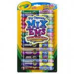 *HOT*  Get 3 Crayola items for as low as $1.29 + 7% cash back!