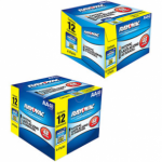 Rayovac 48 count AA or AAA batteries only $10!