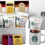 Plum District:  $77 Starbucks Holiday Gift Package for as low as $36 shipped!
