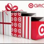 Target Takeoff Instant Win Game: win Target and Fandango gift cards!