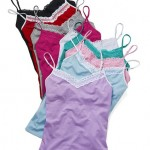 Victoria's Secret: $50 in merchandise for as low as $2.99 shipped!