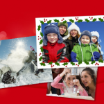 FREEBIE ALERT:  25 free photo prints from Walgreens!