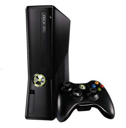 Melissas Bargains » Best Buy: XBox 360 4 GB Console + $50